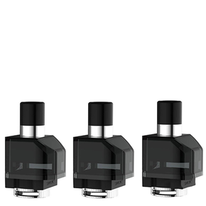 SMOK   FETCH PRO REPLACEMENT POD   PACK OF 3