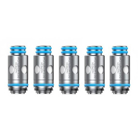 SMOK | X OFRF NEXMESH REPLACEMENT COIL | PACK OF 5