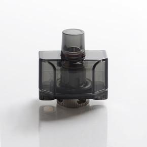 SMOK   RPM160 V9 EMPTY POD