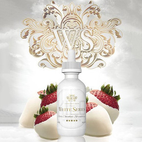 KILO | WHITE SERIES | 60 ML