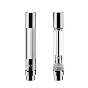 YOCAN HIVE TANK  | 5 PACK | CONCENTRATES