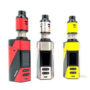 EHPRO FUSION 2-IN-1 KIT