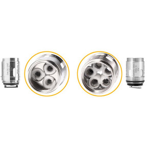 ASPIRE | ATHOS REPLACEMENT COIL | SINGLE