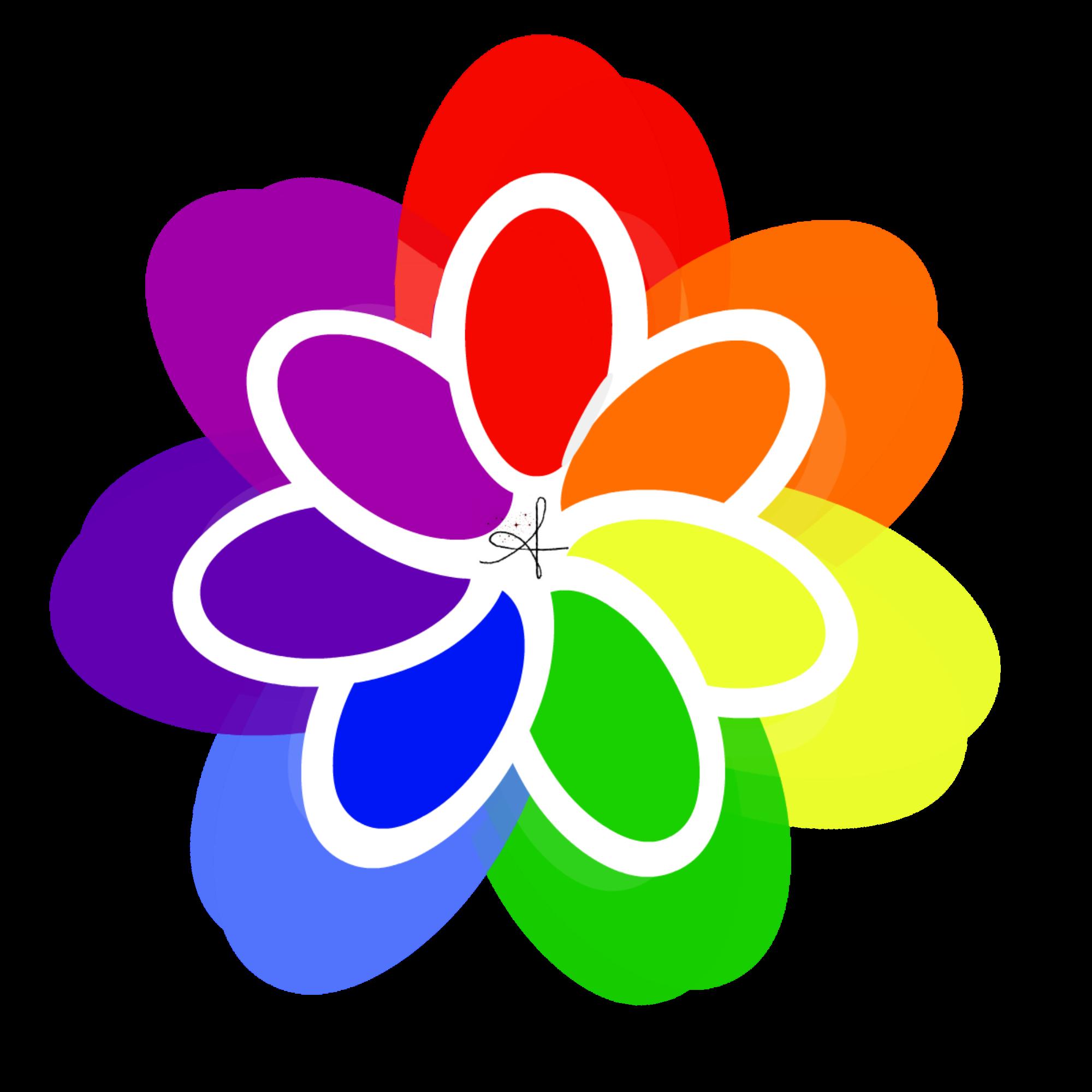 logo-2-w.png