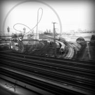 Deutsche Bahn BW
