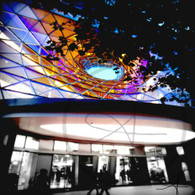 My Zeil Shopping Mall