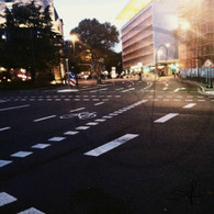 Große Eschenheimer Straße