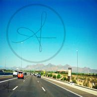 Mesa Highway