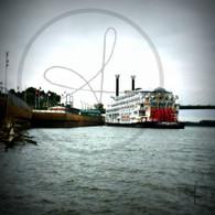 River View American Queen