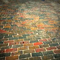 Brick Walk Macomb Station