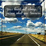 Heart Pursue