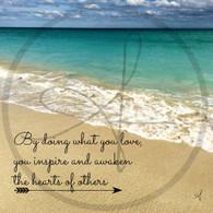 Inspire Awaken Others