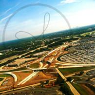 Atlanta Highways System