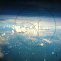 Belize Cloud Cluster