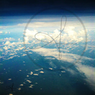 Belize Cloud Clusters from Above