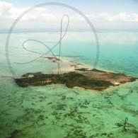 Belize Caribbean