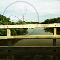 Burrell Boom Belize River