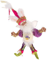 Mark Roberts Easter Egg Fairy - small