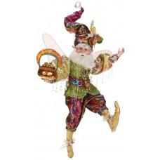 Mark Roberts Rainbow Fairy - medium