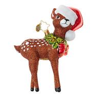 Christopher Radko Oh, Deer Me!