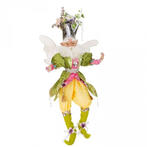 Mark Roberts April Showers Fairy - small