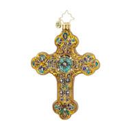 Byzantine Emblem