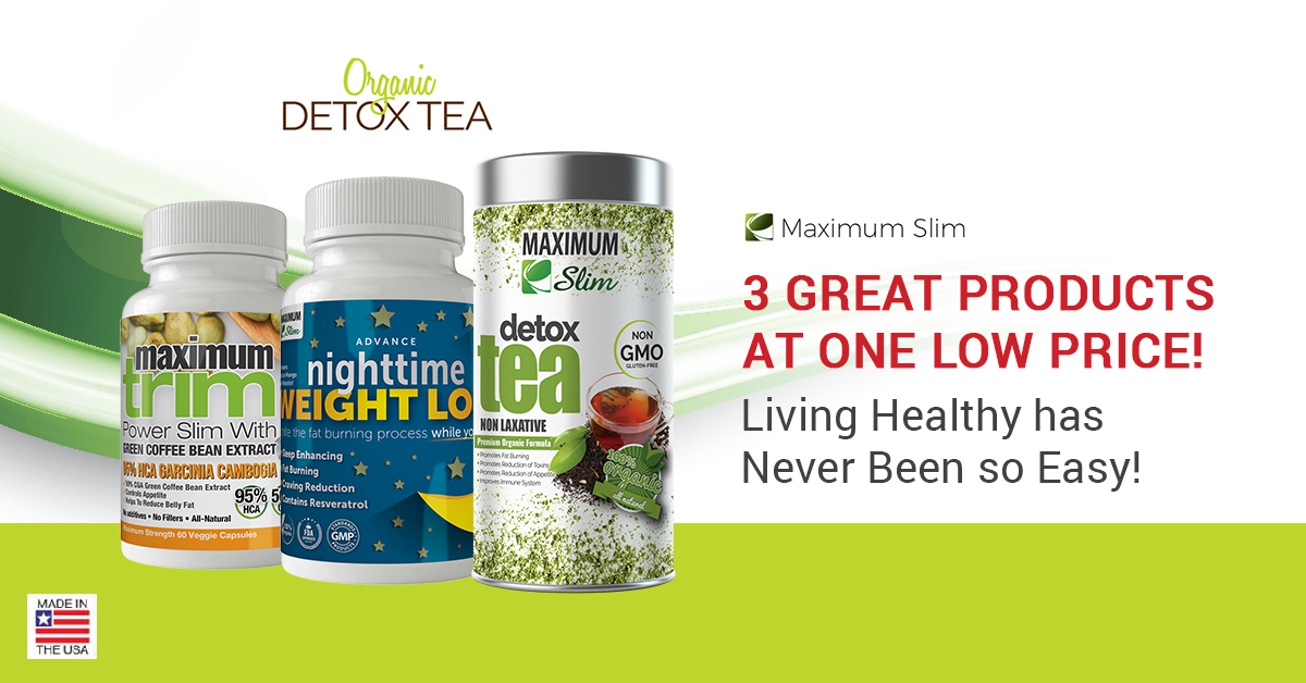 maximum-slim-detox-kit-01.jpg