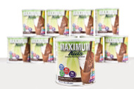 Maximum Kids Complete ORGANIC Powder Mix