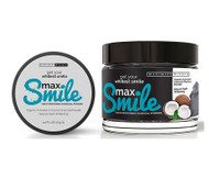 Max Smile
