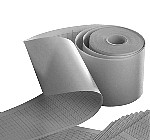 50mm Chemical Thermal Paper gray (10 rolls)