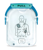 Philips HeartStart Onsite AED adult pads