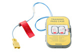 Philips HeartStart FRx replacement training pads