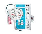 FR2 AED Infant/Child Defibrillation Pads 1-pack
