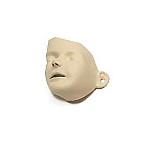 Laerdal Junior Faces (pkg. 6)