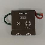 Philips Multi-Patient Comfort Cuff - Pediatric