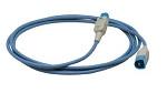 SpO2 Extension Cable, 2 m