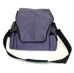 Carry Bag with Shoulder Strap