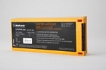Physio-Control LIFEPAK 500 Battery 11141-000158