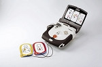 Physio-Control LIFEPAK EXPRESS AED