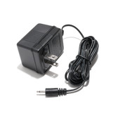 Training Battery Charger