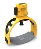 Defibtech Lifeline ARM Chest Compression System RCF-A1000EN