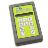 Zoll Trainer Remote