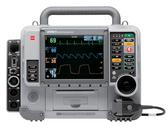 Physio-Control LIFEPAK 15 Monitor/Defibrillator
