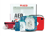 Philips Onsite AED Value Package