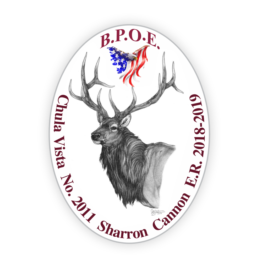 elks-2011-printed-.png