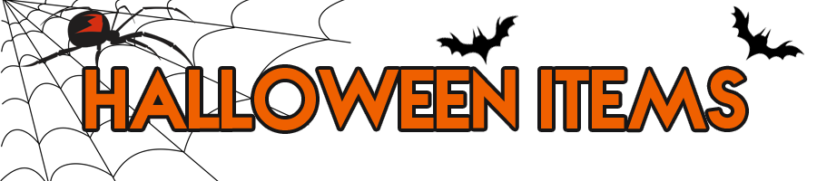 halloween-items-2017-header.png