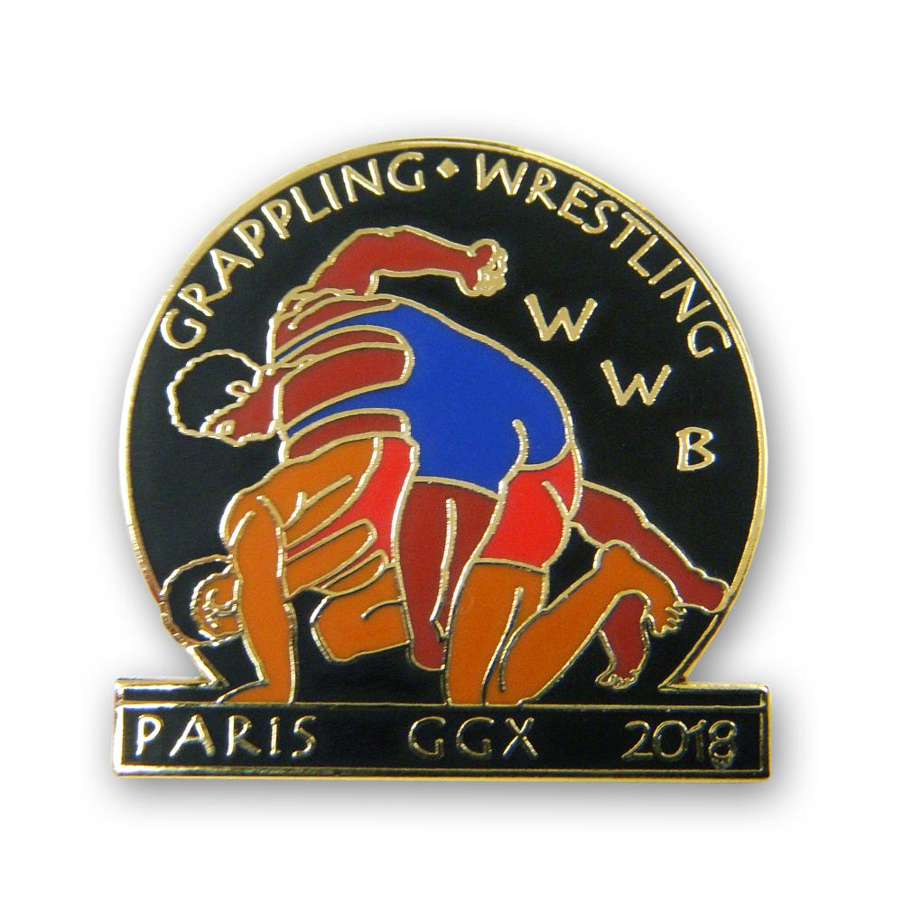 testimonial-wrestling18.png