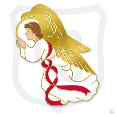 Classic Angel