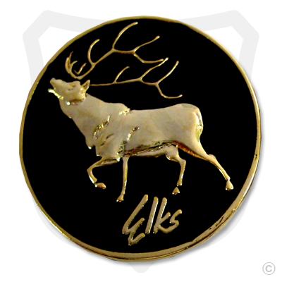 Elk Profile