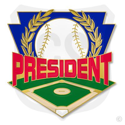 President (Baseball)